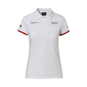 Camisa Ladies , coleção Hugo Boss