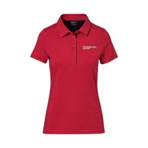 Camisa polo, Ladies , coleção Motorsport