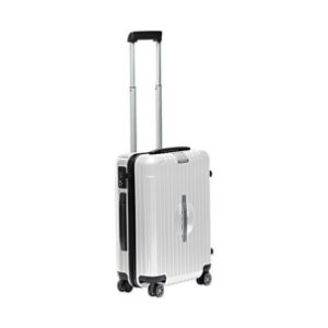 Rimowa  Ultralight Edition 2.0, Branco Carrara - M