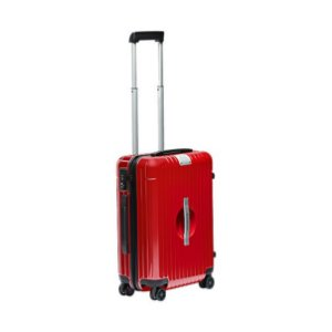 Rimowa  Ultralight Edition 2.0, Guards Vermelho - M