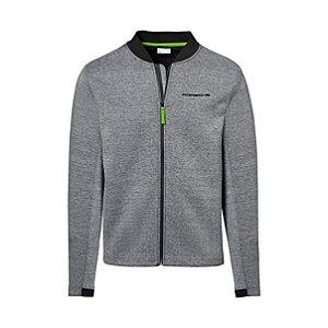 Jaqueta masculina, GT3 RS