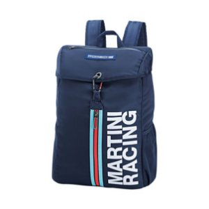Mochila, MARTINI RACING
