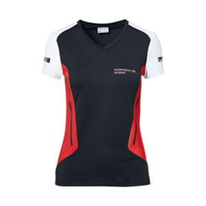 Camisa Ladies MotorSport
