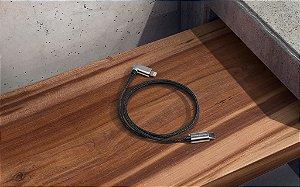Cabo para Iphone USB-C