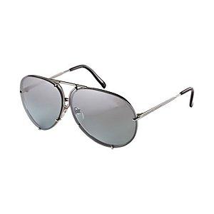 Óculos de sol P´8478, titânio, Porsche Design