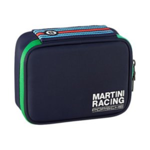 Bolsa multifuncional, MARTINI RACING