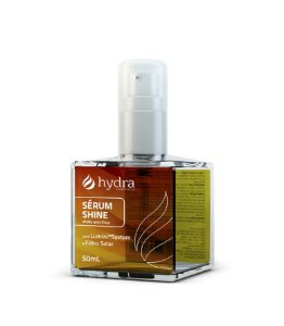 Sérum Shine Reparador 50mL