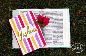 Caderno Yeshua