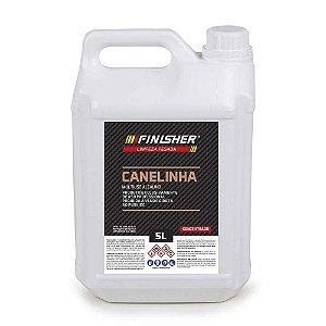 APC Canelinha Multiuso Finisher Alcalino Concentrado - 5 Litros