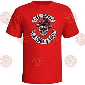 Camiseta EPR