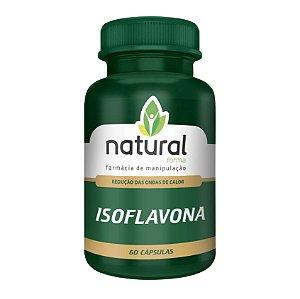 Isoflavona 80MG