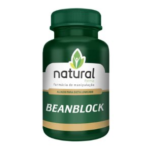 BeanBlock 100MG