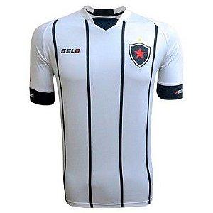 Camisa Belo 1931 Botafogo PB II 2020 S/N°