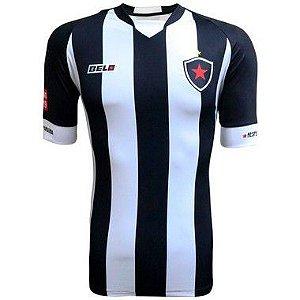 Camisa Belo 1931 Botafogo PB I 2020 S/N°
