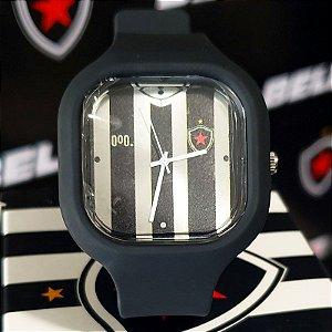 Relogio Oficial Botafogo PB Moov