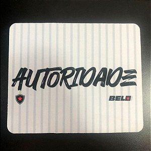 Mouse Pad Autoridade Botafogo-PB
