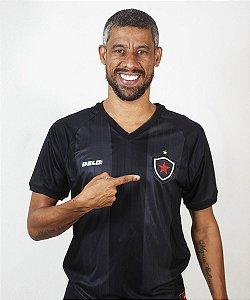 Camisa Torcedor Botafogo PB 2020