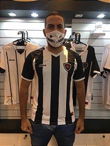 Camisa Belo 1931 Botafogo PB I 2020 Versão Torcedor