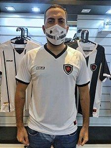 Camisa Belo 1931 Botafogo PB II 2020 Versão Torcedor