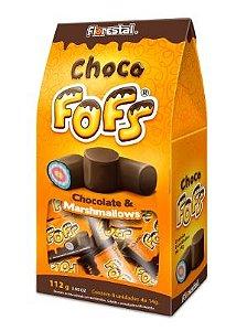 CHOCO FOFS 112G  - UNIDADE