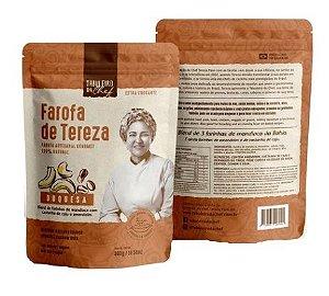 FAROFA DE TEREZA DUQUESA 300 GR