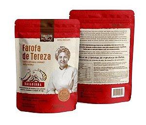 Farofa de Tereza Baianinha 300gr - UN