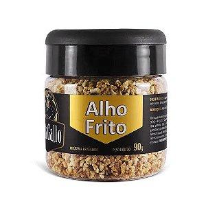 ALHO FRITO 90G - CANTAGALLO