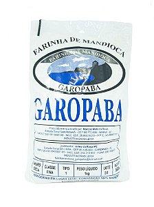 Farinha de Mandioca Garopaba - 1 Kg - Un.