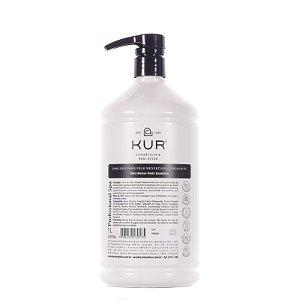 Emulsão Pele Ressecada Karite - 1L - Kur