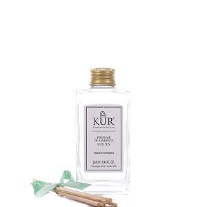 Perfume de Ambiente Kur Spa Free - Refil - 250ml