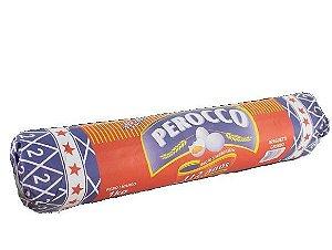 Macarrão Perocco com Ovos 1Kg Ed.com Espag. 4 - UN