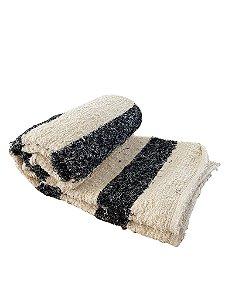 Tapete Cottony Stripes 150x200