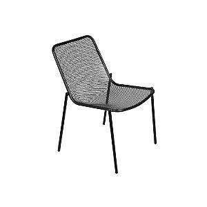 Cadeira Una