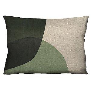 Almofada Green