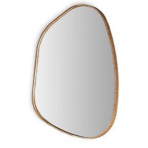 Espelho Duo Grande