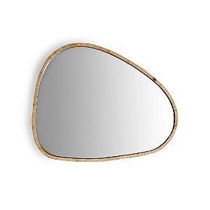 Espelho Duo Peq.
