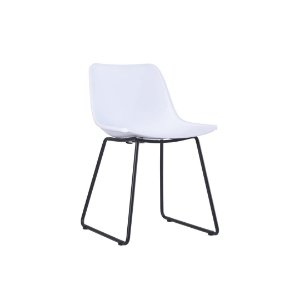 Cadeira Caribe Branca