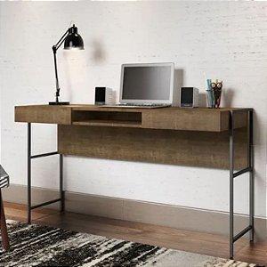 Escrivaninha Dora