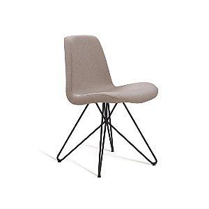 Cadeira Sami Cinza