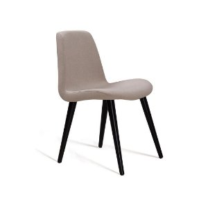 Cadeira Gil Cinza