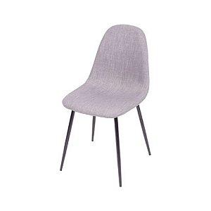 Cadeira Suzi Cinza