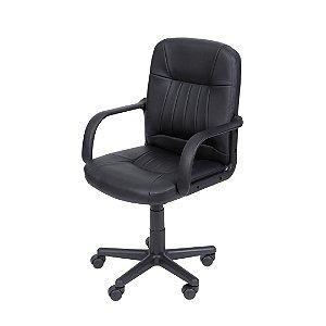 Cadeira Office Havana