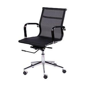Cadeira Office Nelo