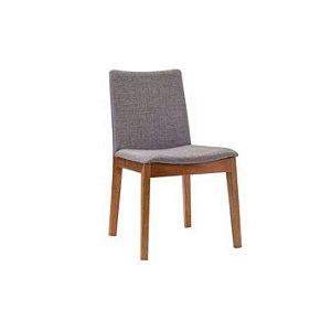 Cadeira Dante Cinza