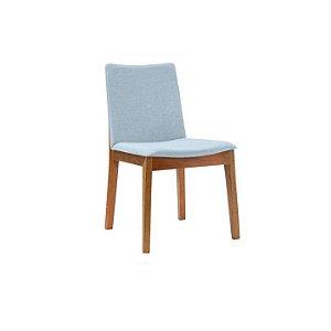 Cadeira Dante Azul