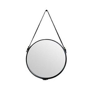 Espelho Cinto 60cm