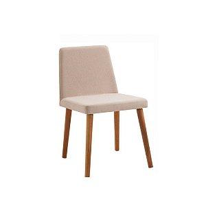 Cadeira Verona Creme