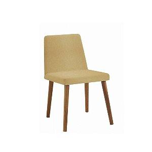 Cadeira Verona Amarela