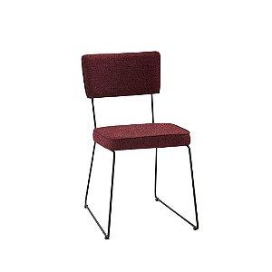 Cadeira Porto Marsala