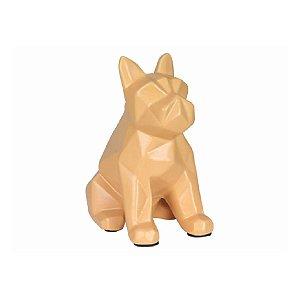 Escultura Dog